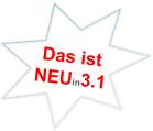 Star_Das_ist_Neu_in_31_klein