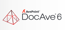 DocAve 6