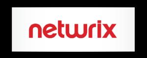 Netwrix Logo